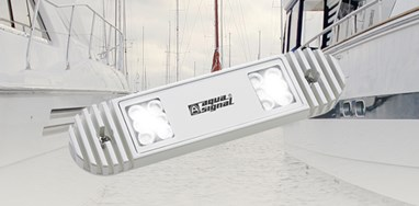 aqua_signal_led-decklight-boats_bristol