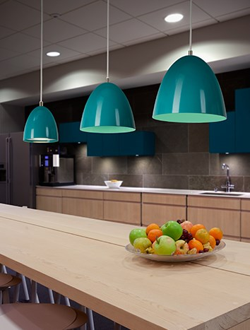 eas-led_turquoise_row