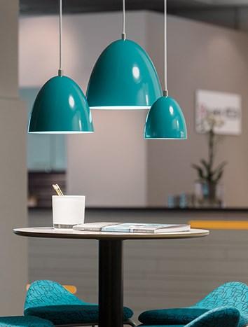 eas-led_turquoise_three-sizes