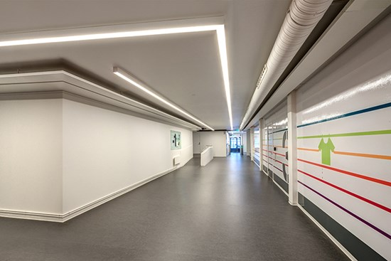 c80_corridor