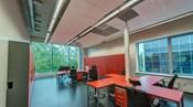 university_of_tartu_centre_for_translational_staff_room_1