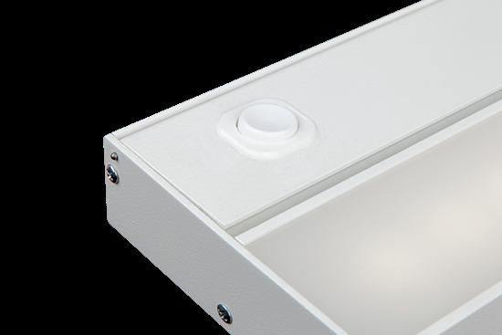 a41-w_led_detail-switch