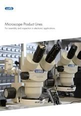 microscope-brochure-2015-cover