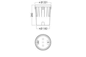 o87-r225_mounting-box-189