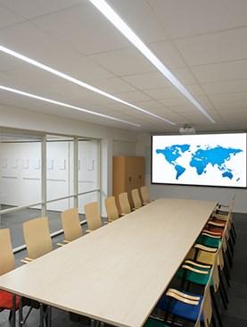 c80-rr_meeting-room-1