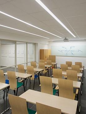 c80-rr_meeting-room-2
