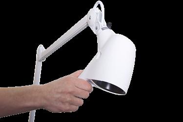 detail_carelite-led_ergonomic-handle