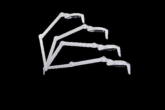 detail_lhh-led_horizontal-movement