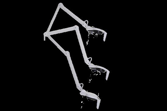 detail_lhh-led_vertical-movement