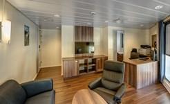 captains-cabin_dsc9002