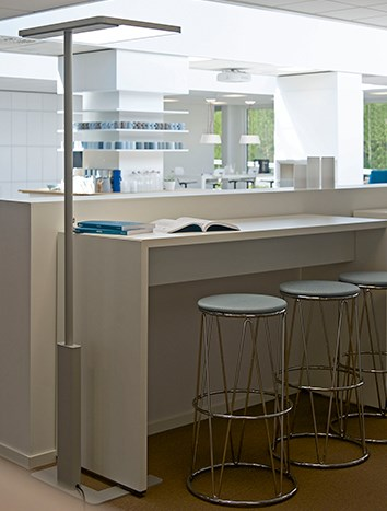 environment_linea-clean-grey_office_01