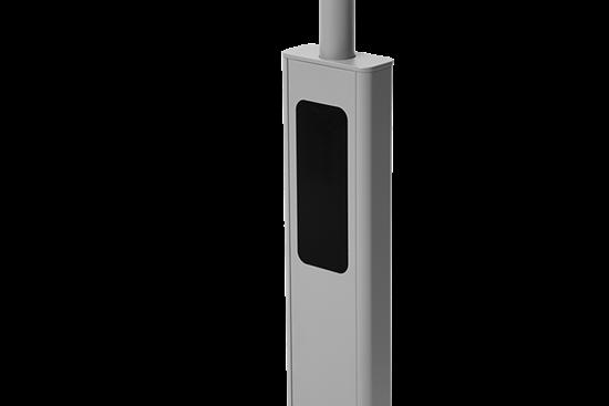 linea_transmitter