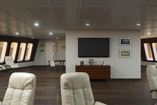AL60-SC_livingroom