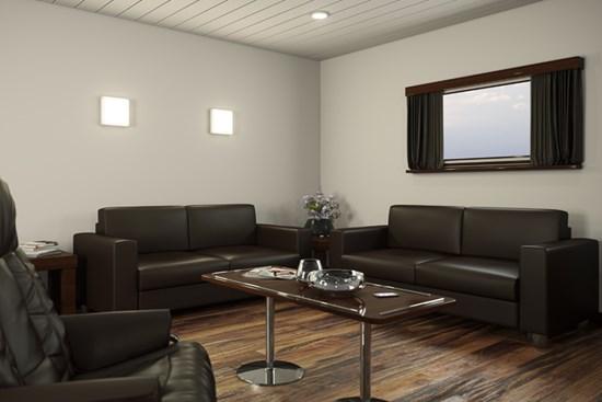 AL60-SQ_livingroom