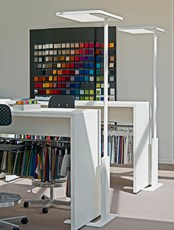environment_linea-white_office_01