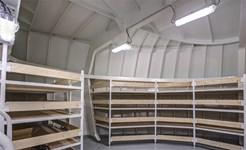 storage-room_dsc9099