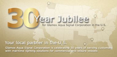 us_30-year-jubilee