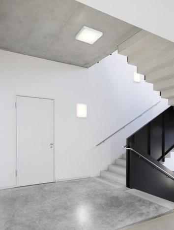 env_a15-sq_stairs_web