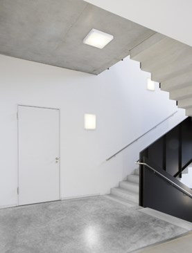 env_a15-sq_stairs_web