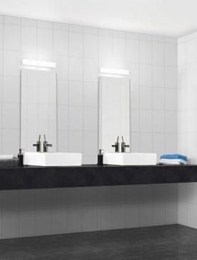 env_a70-w365_bathroom