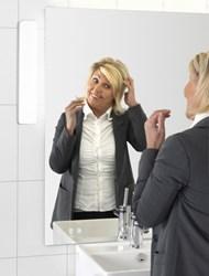 env_a70-w365_bathroom_mirror