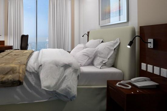env_a70-wg_hotel_room