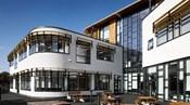 teddington-school