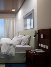 glamox_a70-wg_hotel