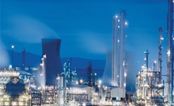 chemical_facilities_7