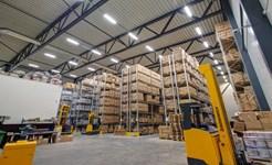 storage_-logistics_2