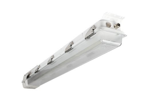 MAX_1200_LED_emergeny_battery