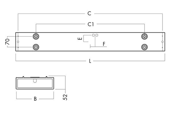c10-s1_150_led_measurements