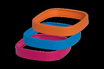 trace_collar_all-colours-2