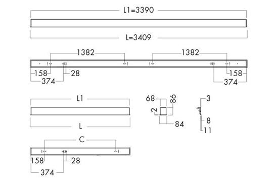 C80-R_solid-ceiling