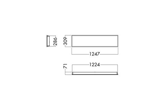 c90-r312x1250