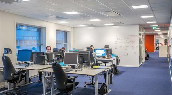 c70-r_g2_office-01