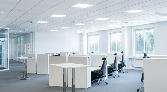 c90_open-office
