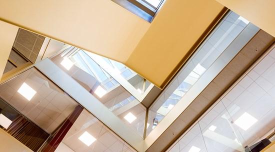 c90_stairwell