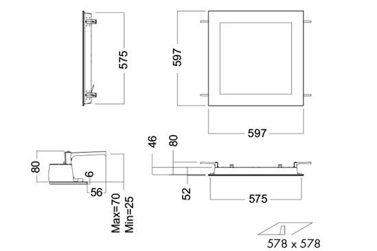 c70-r_g2_600x600_mnt-frame