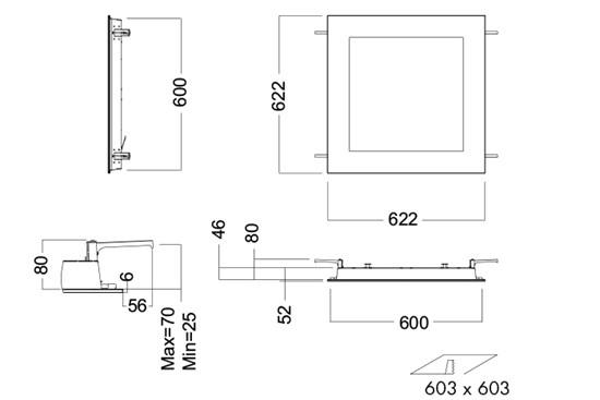c70-r_g2_625x625_mnt-frame