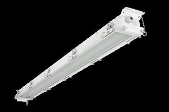 i55-led_white