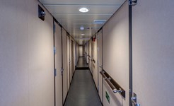 corridor_viking