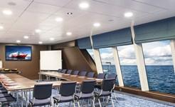 office_fjordline-konferanse