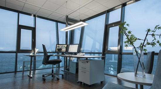 env_c75-p_office