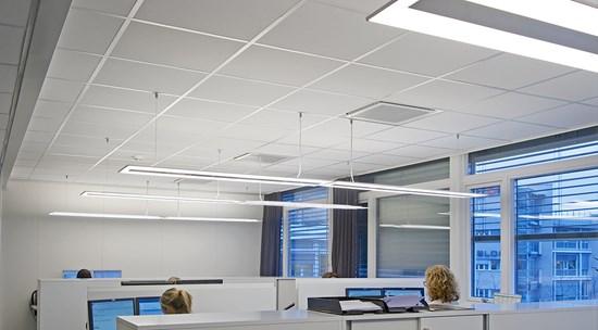 env_c75_office_open