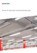 industry-leaflet_2016_de_web-tittel-2