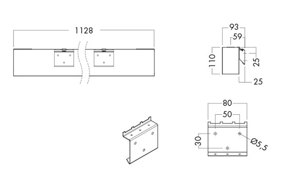 c80-p-wall-mounting_1128