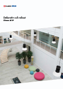 a90_brochure_se_forsidebilde