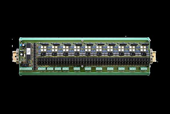 NL90_Input module