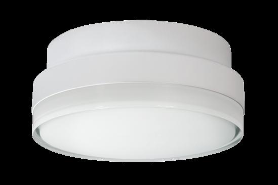 o15-s210-led-white